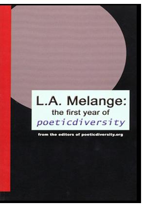 L.A. Melange