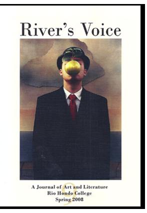 River's Voice