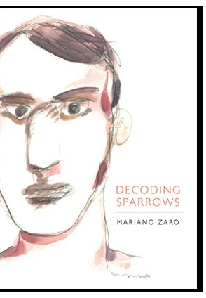 Decoding Sparrows