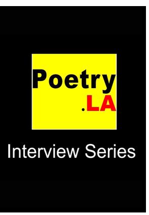 Poetry.LA Interviews